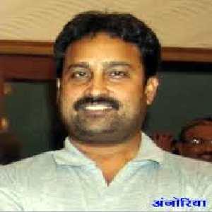 VinayBihari