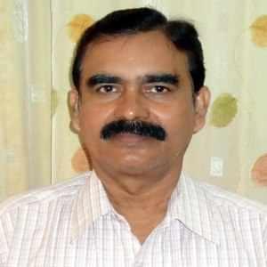DevendraKumar