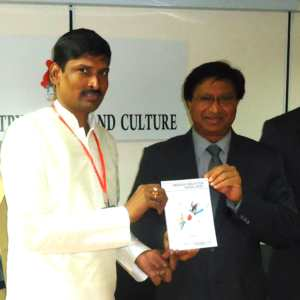 Kuldeep-honored-at-Mauritius