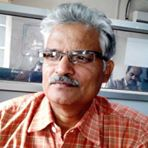 DevendraArya