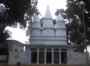 संत रविदास मन्दिर