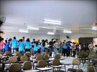 Messias da paz no AdP019