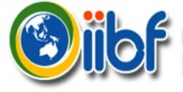 Logo IIBF Indonesia Islamic Center