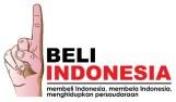 Gerakan Beli Indonesia Indonesia Islamic Bisnis forum Logo banner