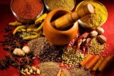 bigstock-mixed-spices-22488545-300x200