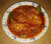 koila-karahi-first-image