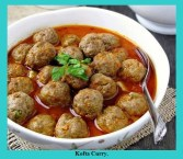 pakistani-dishes-photo-of-pakistani-kofta-curry-pakistani-food