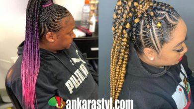 feed-in-braids-ponytails