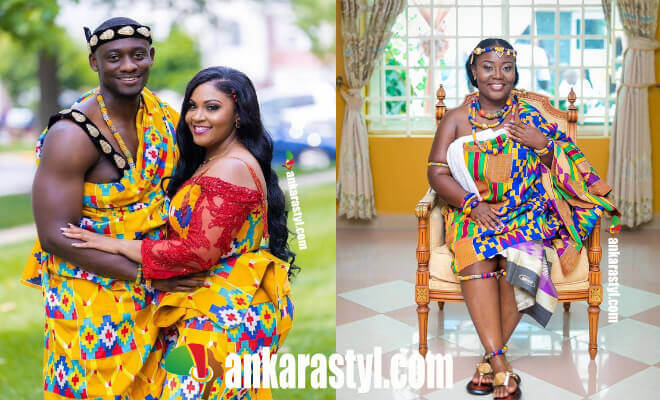 kente-styles-for-traditional-weddings