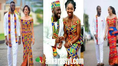 traditional wedding dresses 2020