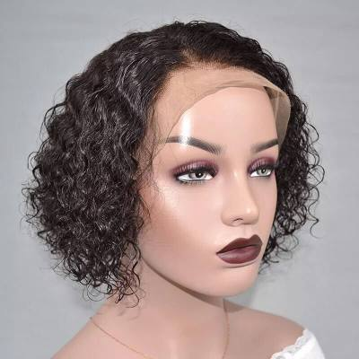 39 Latest Afro Crochet Braid Styles To Create In 2020