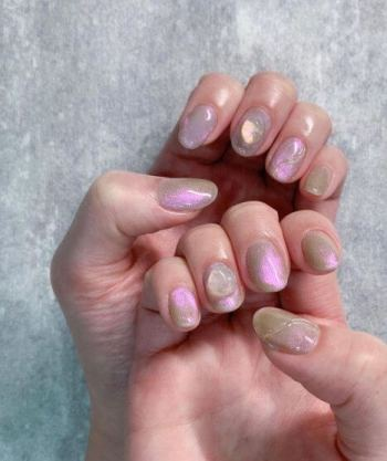 23 January Nails 2021 Design Trends - Awesome To Try Now