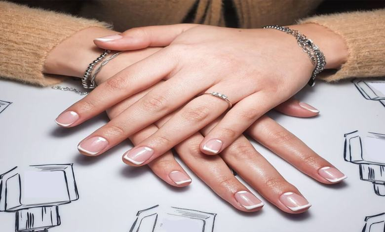 23 Cute Almond Nails 2021 That Became Nail Trends