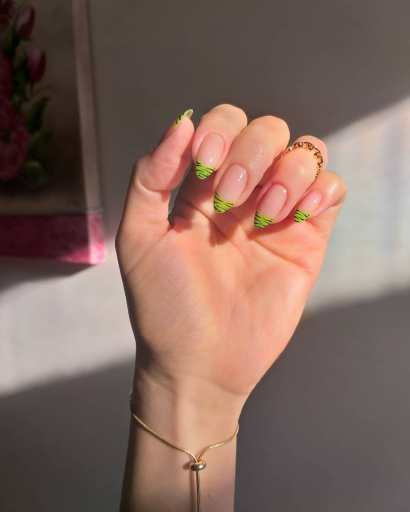 Best Nail Designs for 2021