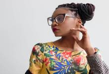 23 Awesome Braids for Black Women 2021 To Copy Now