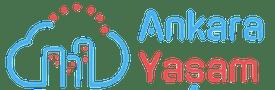 AnkaraYasam_Logo