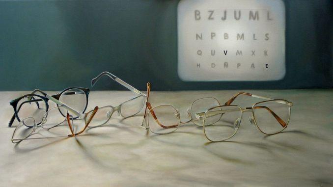 miyopi belirtileri nelerdir uzun sure ekrana bakmak miyopi sebebi