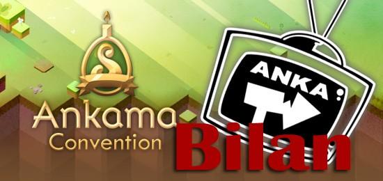 Bilan_Convention