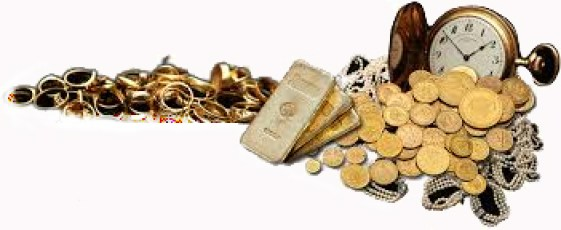 kreativ modern KREMO Juwelier Salzburg Ankauf von Silver und Goldeinkauf Reinhard Maria Damisch Salburger Gold & Silber Ankauf