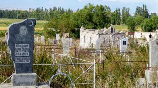 001_Friedhof