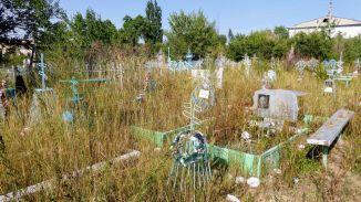 003_Friedhof