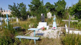 004_Friedhof