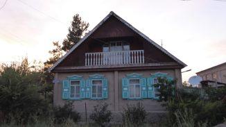 004_Karakol