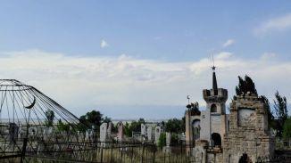 006_Friedhof