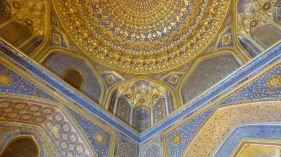 028_Buchara_Samarkand_Taschkent