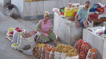 036_Buchara_Samarkand_Taschkent
