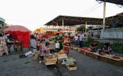 050_Buchara_Samarkand_Taschkent