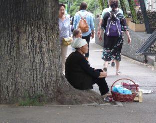 001_Almaty