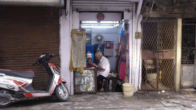 001_New-Delhi