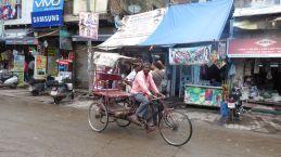 002_New-Delhi