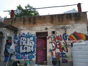 003_Delhi_Hostel