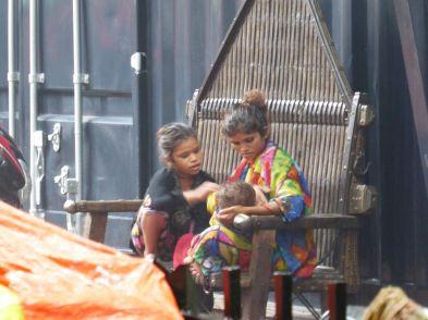 004_New-Delhi