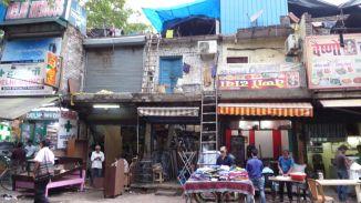 012_New-Delhi