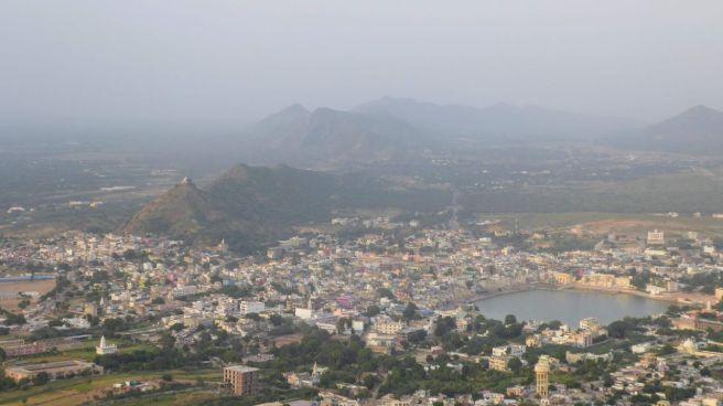 012_Pushkar