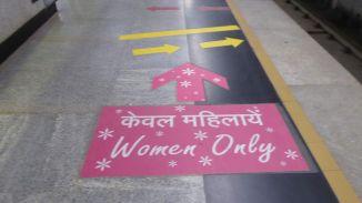 025_New-Delhi