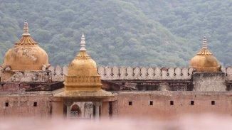 Aimerfort Jaipur
