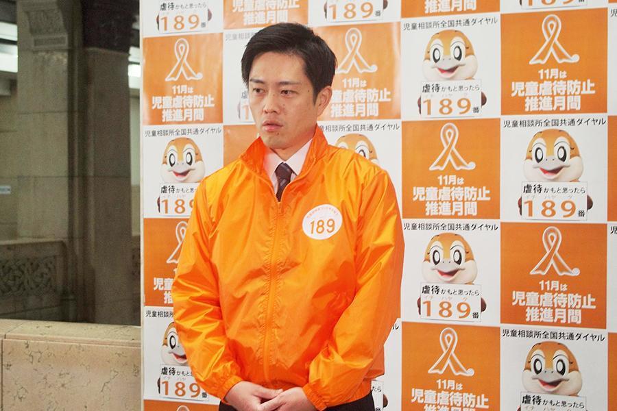 小6女児誘拐事件を受けて、大阪府はSNSの指導徹底を通達へ/デイリースポーツ online