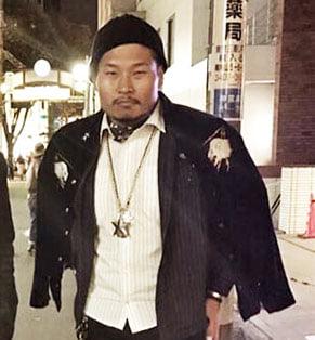 【ラグビーW杯】笑わない男・稲垣の意外なギャップ 高級ブランド好きのおしゃれ番長 – 東京スポーツ新聞社