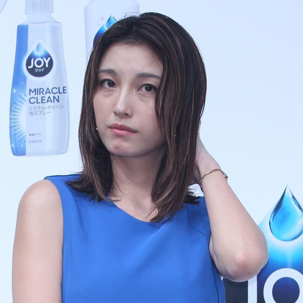 木下優樹菜 直撃取材で再非難 「まっとうな大人に」父の願い(女性自身) - Yahoo!ニュース
