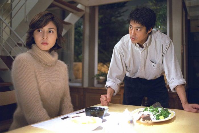 松嶋菜々子主演月9ドラマ「やまとなでしこ」再放送決定 - モデルプレス