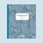 90-Tage-Projekt Journal Strömen Jin Shin Jyutsu