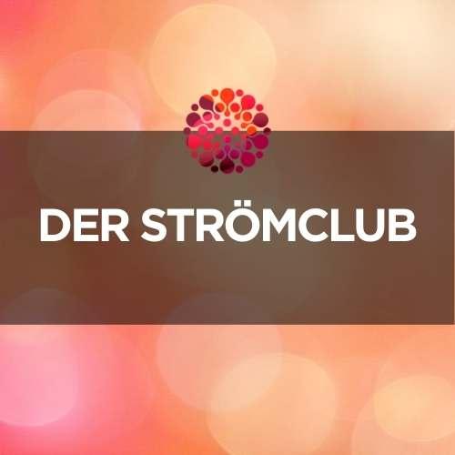 Strömclub
