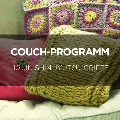 Couch-Programm