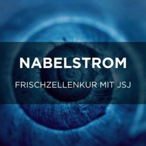 Nabelstrom