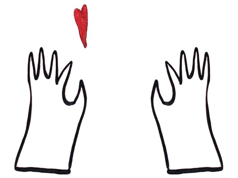 Finger Pulse hören