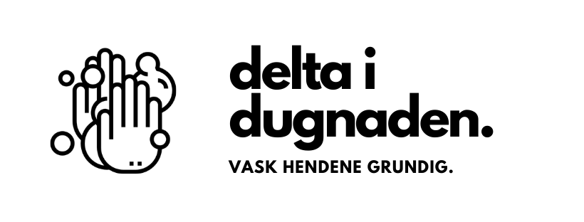 Delta-i-dugnaden_vask-hendene-grundig-coronavirus